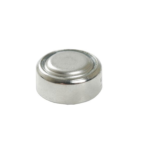 S1154/357/303/SR44/SG13/S76PX button cell battery
